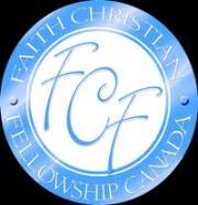 FCF Canada Inc company